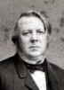 Johan Julius Gammeltoft